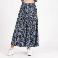MOSS Copenhagen - Amaya Raye Skirt AOP