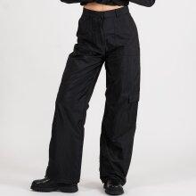 NA-KD - cargo pants