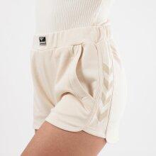 Hummel HIVE - Hmlfade shorts
