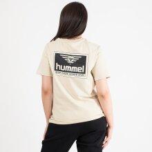 Hummel HIVE - Hmlferie t-shirt