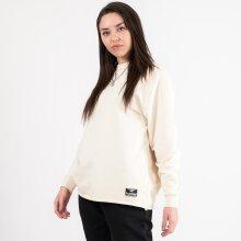 Hummel HIVE - Hmlyou loose sweatshirt