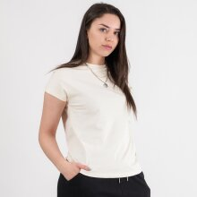 Hummel HIVE - Hmlintro t-shirt