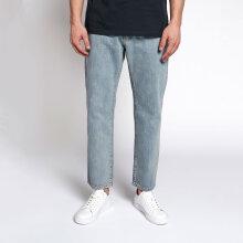 Woodbird - Doc Stein Jeans