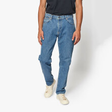 Woodbird - Doc Stone Blue Jeans