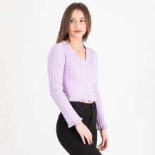 Pure friday - Puria cardigan