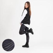 Skøn Copenhagen - Clara print leggings