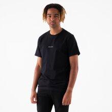 Les Deux - Lens T-Shirt