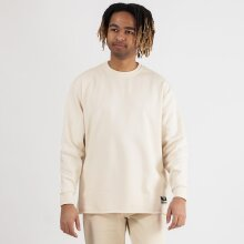 Hummel HIVE - YOUR LOOSE SWEATSHIRT