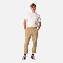 Revolution - Casual Trousers