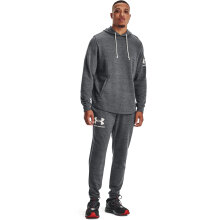 Under Armour - RIVAL TERRY JOGGER