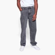 Woodbird - Leroy Thun Black Jeans