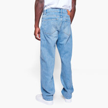 Woodbird - Leroy Sky Jeans