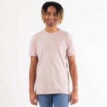 Les Deux - Noerregaard T-Shirt