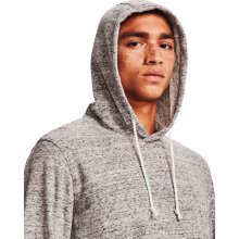 Under Armour - RIVAL TERRY HOODIE