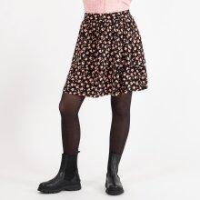 MOSS Copenhagen - Benna Beach Skirt