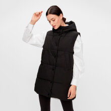 Pieces - PCSIDONE PUFFER VEST