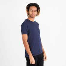 Tommy Jeans - TJM CHEST LOGO TEE