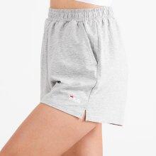 Fila - EDEL shorts high w