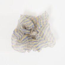 Pieces - PCFRIBE SCRUNCHIE