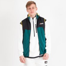 Fila - CIAR fleece vest
