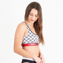 Tommy Hilfiger Underwear - Bralette
