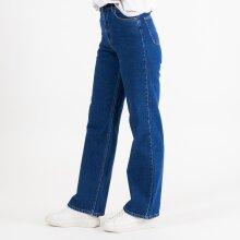 Black rebel - Karla jeans