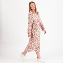 MOSS Copenhagen - Camly Rikkelie Dress