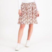 MOSS Copenhagen - Camly Rikkelie Skirt