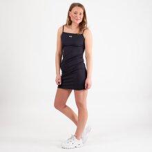 Fila - AMBERLY strap dress