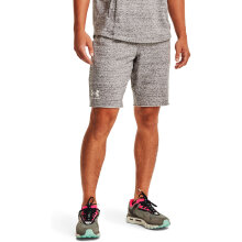Under Armour - UA RIVAL TERRY SHORT