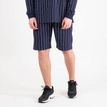 Fila - HOMARE shorts