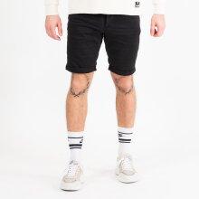 Gabba - Jason K2666 Shorts