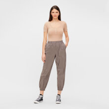 Pieces - PCPYLLA TRACK PANT