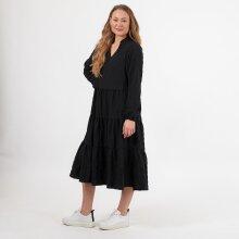 Pure friday - Purelenora dress-1