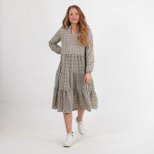 Pure friday - Purelenora dress