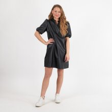 Pure friday - Purbabet dress