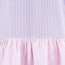 A-view - Rikke dress