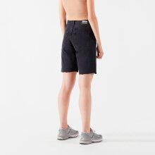 Dr. denim - Echo Shorts