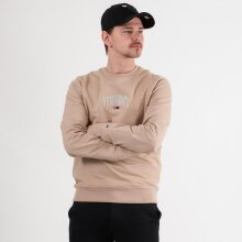 Tommy Jeans - TJM LIGHTWEIGHT CREW