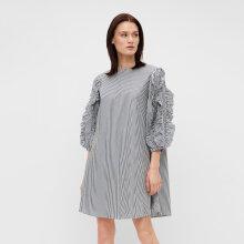 Object - OBJHANNA 3/4 DRESS