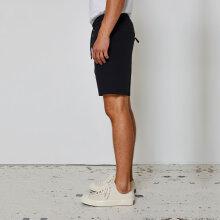 Just Junkies - Lemo Shorts Ribstop