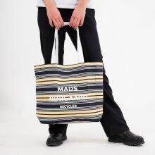 Nørgaard - Print Boutique