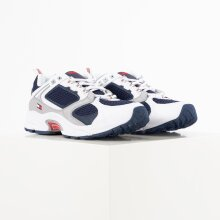Tommy Hilfiger Shoes - ARCHIVE MESH RUNNER