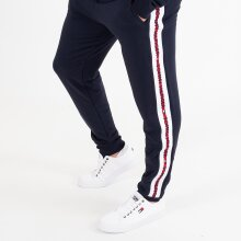 Tommy Jeans - TRACK PANT