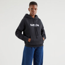 Levi's - Graphic standard hoodie