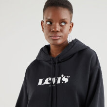 Levi's - Graphic standard hoodie