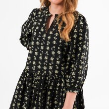 MOSS Copenhagen - Clarabel 3/4 Dress