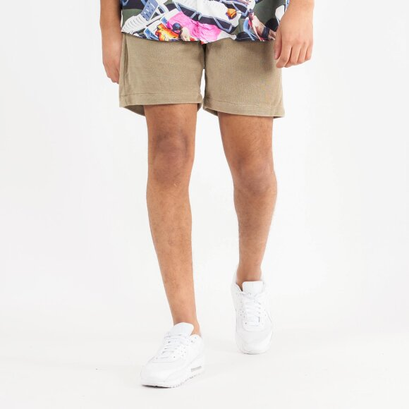 Frot Shorts