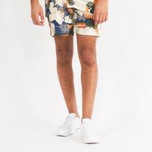 Rebel - RRElian Shorts