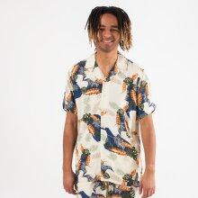 Rebel - RRJoe Shirt